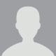 Chavez, la sua malattia, Cuba, petrolio e misiones internacionalistas Thumbnailer.aspx?width=300&image=48360