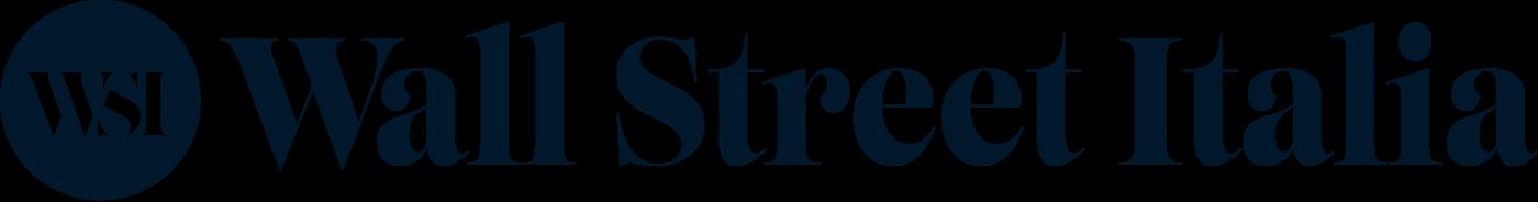 Wall street italia calendario economico forex caledonia investments plc australia