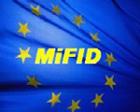 Allianz Advisors Academy: al primo incontro focus sulla Mifid II
