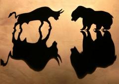5 fattori di rischio che i mercati ignorano