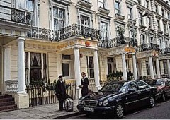 La City di Londra perde appeal, crollano le offerte lavoro nella finanza
