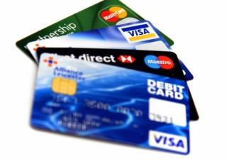 Bonus bancomat: fino a 300 euro l'anno per chi usa pagamenti elettronici