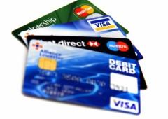 Carte di credito: tutti i costi