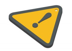 Truffe, l'Ivass segnala 7 siti irregolari che vendono polizze assicurative false