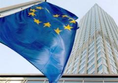BCE: ITALIA A RISCHIO, PEGGIORANO I CONTI