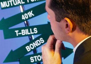 Come investire la liquidità ferma sui conti correnti