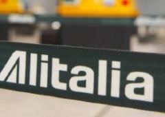 INSIDER TRADING ALITALIA, IL SINDACATO NELL'INDAGINE