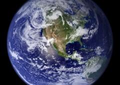 Finanziamenti corporate, Crédit Agricole Cib lancia i bond Climate Action Green Notes