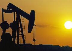 Scoperta di gas in Iraq: possibile un ponte tra Asia ed Europa
