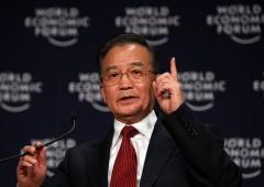Cina: ecco quando scoppiera' la crisi finanziaria