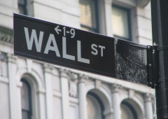 Borse Ue recuperano tutto, futures Usa attendisti