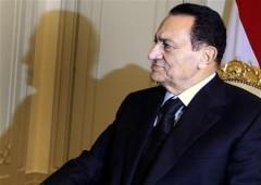Egitto: banche francesi le piu' esposte, seguite da UK e Italia