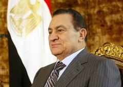 Egitto: mega-protesta al Cairo, ma Mubarack ancora non se ne va