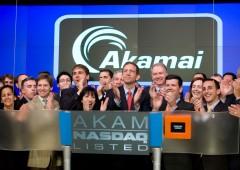 Wall Street: avvio debole