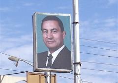 Mubarak si dimette stasera