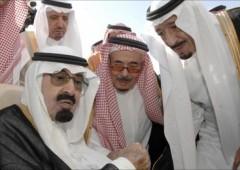 Petrolio: alert Fmi, ma Arabia Saudita non fermerà trivellazioni