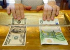 Euro / dollaro, è arrivato il momento della correzione?