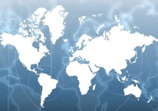 Calendario Economico: dati e indicatori mondiali