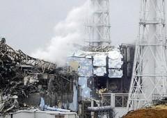 Fukushima tra pericolo e confusione sui dati. Radiazioni in latte California