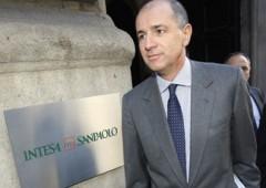 Rumor Intesa SanPaolo: verso aumento capitale di 5 miliardi euro