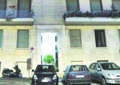 """""""La Stangata"""" a Roma, altri nomi. Spunta la P3 con Verdini e Carboni"""