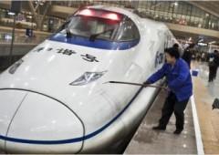 Il verdetto di Roubini: Cina, una crescita sbilanciata e non sostenibile