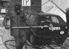 Fukushima come Chernobyl