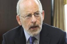 PIIGS: Irlanda bocciata da Moody's, debito quasi spazzatura