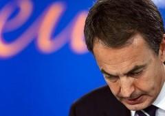 Spagna: record spread dei rendimenti, oltre 200 punti