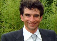 Pietro Ferrero, giovane Ceo del gigante alimentare della Nutella, morto in un incidente