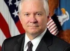 Annuncio dagli Stati Uniti: pronti a inviare droni in Libia