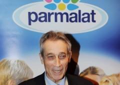 Parmalat, si sgonfia del tutto l'appeal speculativo post Opa