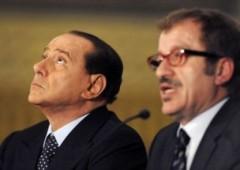 Libia: il premier sfida la Lega. Il voto non ci fa paura