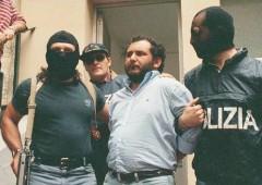 Mafia, Brusca cita il premier. «Gli dissi: accordo o bombe»