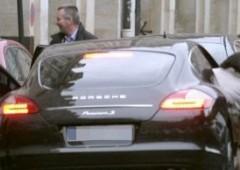 """Strauss-Kahn: esplode in Francia il caso de """"la gauche Porsche"""""""