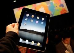 Apple, un altro sorpasso su Google: e' il brand di maggiore valore