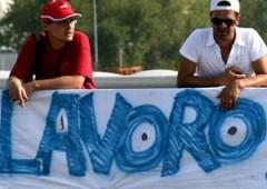 Italia: economia non tornerà a livelli pre-crisi prima del 2014