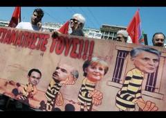 Area euro: seduta nervosa, anche per i bund tedeschi