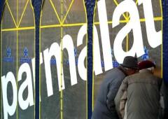 Scalata Parmalat-Lactalis: perquisizioni a tutto spiano