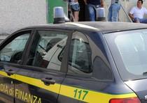 Sicilia: truffa in banca ai comuni, sequestrati 17 milioni