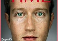 "Facebook ammette: ""assunta societa' di PR per diffamare Google"""