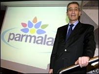 Parmalat/Lactalis: arriva il via libera della Consob all'Opa