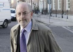 Irlanda: il bailout è stato un grande errore. Rischio di default inevitabile
