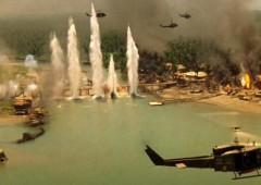Nel 2014 scoppiera' la Terza Guerra Mondiale: delirio o rischio reale?