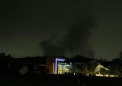 Libia: la Nato intensifica l'offensiva, raffica di bombe su Tripoli