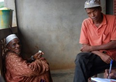 Strauss-Khan: soldi a cameriera per indurla a ritirare le accuse