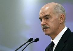 Alert: rumor Grecia sull'ipotesi elezioni anticipate