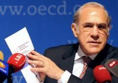 Monito all'Italia dall'Ocse: vigili sui conti pubblici, il debito pesa