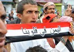 Strage in Yemen, piu' di 50 morti. Libia vicina alla resa?