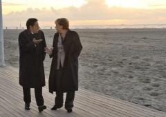 G8 al via: focus su Fmi e Grecia. Francia e Germania divise